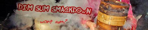 smackdown banner